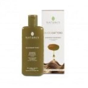 Bios Line Nature's  Shampoo Idratante per capelli secchi e sfibrati  200 ml