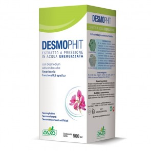 AVD Reform - Desmophit 500 ml