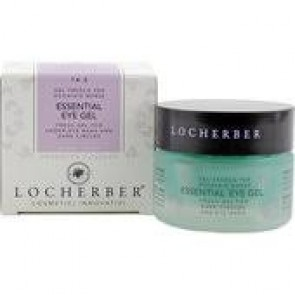 Locherber ESSENTIAL EYE GEL 30 ml