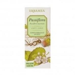 Erbamea Passiflora 50ml Biologica Estratto Idroalcolico