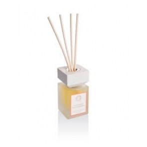 Locherber DIFFUSORE TANGERINE AND CINNAMON 50 ml