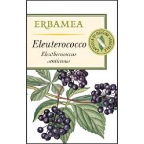 Erbamea ELEUTEROCOCCO 50 capsule vegetali