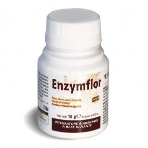 AVD Reform Enzymflor  36 capsule