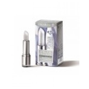 Incarose EPH Platinum Diamond - 4ml