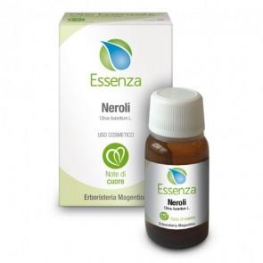 Erboristeria Magentina Essenza Neroli 10 ml
