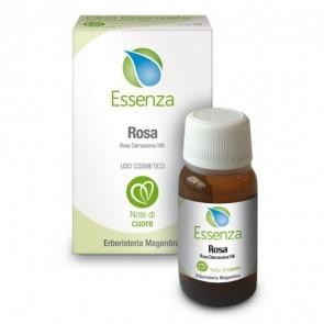 Erboristeria Magentina Essenza Rosa 10 ml