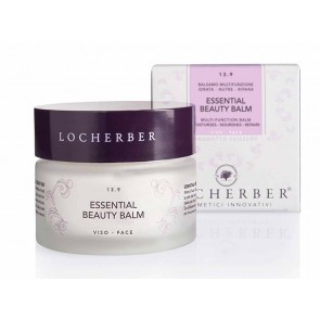 Locherber ESSENTIAL BEAUTY BALM  50 ml