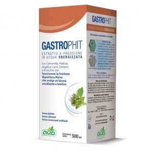 AVD Reform - Gastrophit 500 ml
