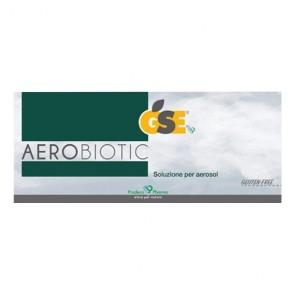 Prodeco Pharma GSE Aerobiotic