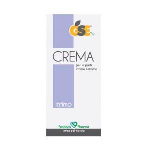 Prodeco Pharma GSE Intimo Crema