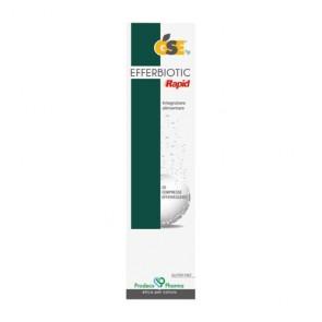 Prodeco Pharma GSE Efferbiotic Rapid
