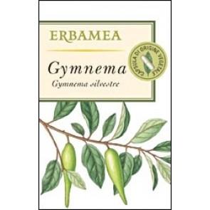Erbamea GYMNEMA 50 capsule vegetali