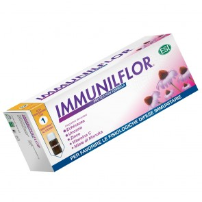 Esi Immunilflor mini drink  12 mini drink