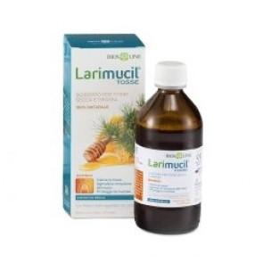 Bios Line Larimucil® Tosse Bambini 175 ml