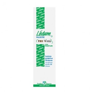 Prodeco Pharma LEDUM THE WALL REGALA LEDUM ROLL-ON