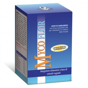 AVD Reform - Mycoflor