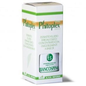AVD Reform N. 15 Phitoplex Biancospino