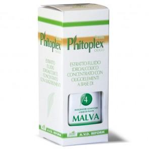 AVD Reform N.4 Phitoplex Malva 100 ml