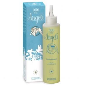 Erboristeria Magentina Olio degli Angeli  150 ml