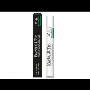 Pharmalife Research - Parla di Te Eau de Parfum N4 Raffinato 50 ml