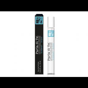 Pharmalife Research - Parla di Te Eau de Parfum Acqua - 50 ml