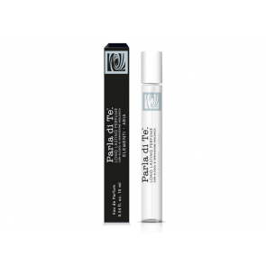 Pharmalife Research - Parla di Te Eau de Parfum Aria - 50 ml