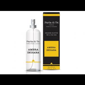 Pharmalife Research - Parla di Te Parfum Maison Ambra Indiana - 100 ml
