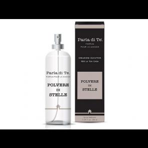 Pharmalife Research - Parla di Te Parfum Maison Polvere di Stelle - 100 ml