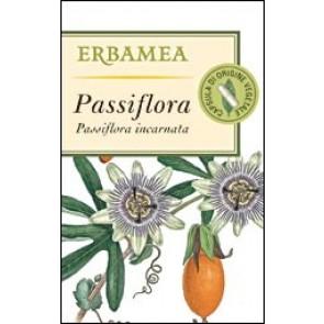 Erbamea PASSIFLORA 50 capsule vegetali