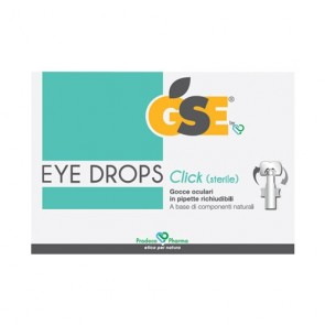 Prodeco Pharma GSE Eye Drops Click