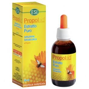 Esi Propolaid Estratto Puro 50 ml