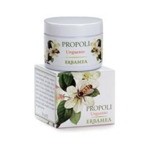 Erbamea Propoli unguento 50 ml