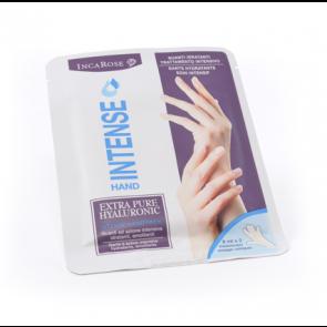 Incarose EPH Intense hand pack - 2X8ml