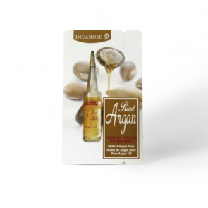 Incarose Riad Argan 3 ml
