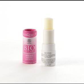 Incarose Bio Lip Care Anti age - 5,5 ml