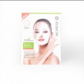 Incarose Bio Mask Innovation Peeling e scrub - 26ml