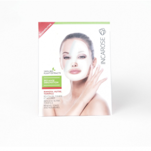 Incarose Bio Mask Innovation Rigenerante - 17ml