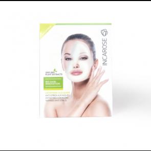 Incarose Bio Mask Innovation Anti stress - 17ml