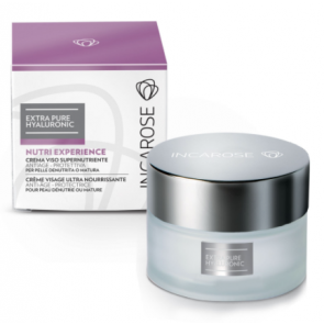 Incarose EPH Nutri Experience crema - 50ml