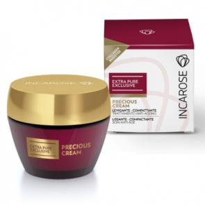 Incarose EPE Precious Cream