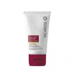 Incarose EPE Precious Body Cream