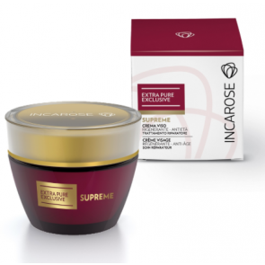 Incarose EPE Supreme crema - 50ml