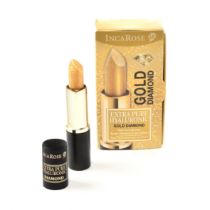 Incarose EPH Gold Diamond - 4ml