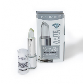 Incarose EPH White Diamond - 4ml