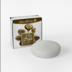 Incarose Riad Argan oil soap - 100 g
