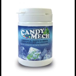 Tisanoreica CANDY MECH 60 gr