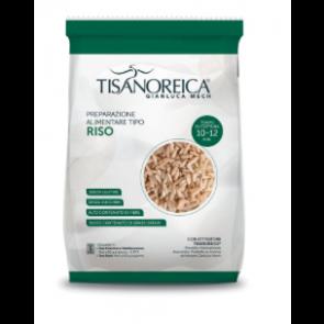 Tisanoreica PREPARAZIONE ALIMENTARE TIPO RISO 250 gr