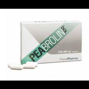 PromoPharma Peabrolin Dol® 20 capsule