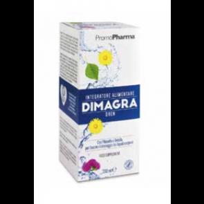 PromoPharma Dimagra® Dren 300 ml