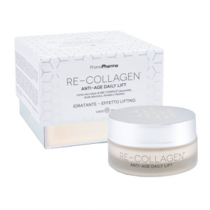 PromoPharma RE-COLLAGEN® ANTI-AGE DAILY LIFT 50 ml